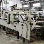Six Sexy Methods To enhance Your Industrial Machinery Price