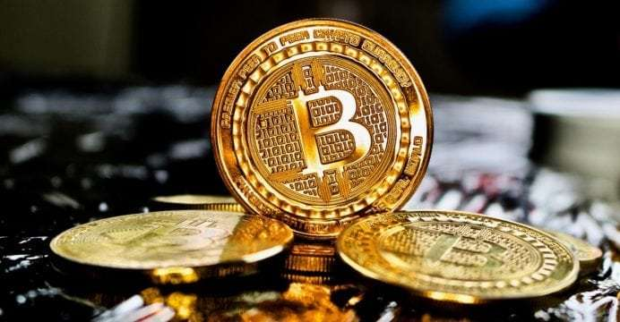 Hearken To Your Prospects All About Bitcoin Account