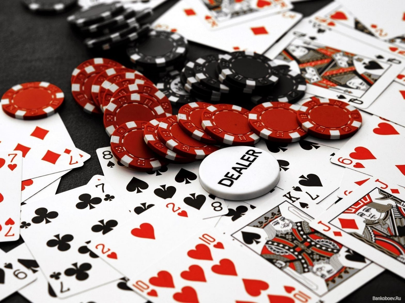 The Leaked Secret To Online Casino Discovered
