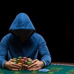 The whole process of Online Gambling