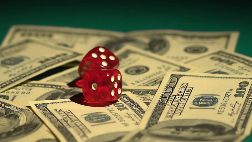 The Tried And True Methodology For Online Gambling In Step-by-step Detail