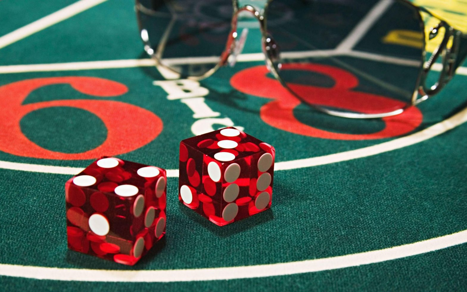 Online Gambling Is essential For your Success Learn