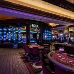 The very best 5 Examples Of Online Casino