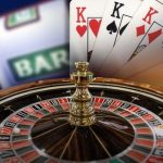 Want Extra Time Read These Methods To Remove Online Gambling