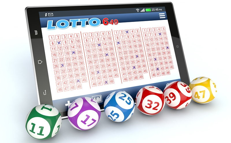 Grasp The Art Of Gambling With These Suggestions