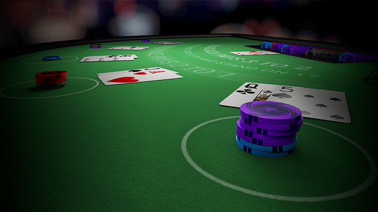Image Your Gambling On High Read This And Make It So