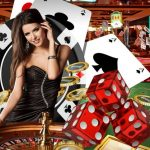 Warning Signs On Gambling It's Best To Know