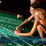 Why A Lot Of Individuals Will Certainly Never Ever Be Terrific At Online Casino