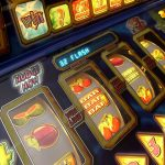 Reap the benefits of Gambling Tips Learn These 10 Suggestions