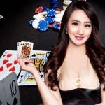 Casino Tips What Can Your Study From your Critics