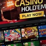 Things You Need To Find Out About Online Casino