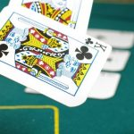 Solid Causes To Avoid Gambling