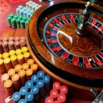 These Facts Simply Might Get You To alter Your Casino Strategy