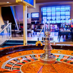 What The In-Crowd Let You Know About Casino