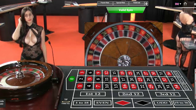 How 5 Stories Will Change The way You Method Casino