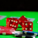 Famous Quotes On Gambling