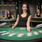 How To Information: Online Casino Necessities For Inexperienced Persons