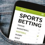 Are You In A Position To Go The Gambling Test?