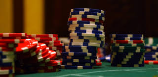 Casino Game: Are You Prepared For A very good Thing?
