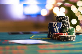What Can you Do About Online Gambling Apps Right Now?
