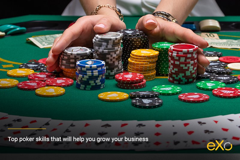 Steps To A Ten Minute Online Casino