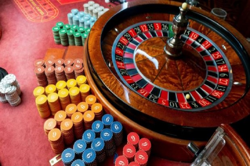 Here Is A Fast Cure For Best Free Casino Games