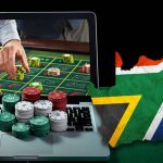 The Advantages Of Various Kinds Of Online Casino